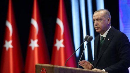 Ερντογάν: Εξαντλείται η υπομονή μας με τη Ρωσία