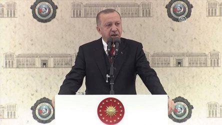 Ερντογάν κατά Χαφτάρ: Θα του δώσουμε ένα μάθημα