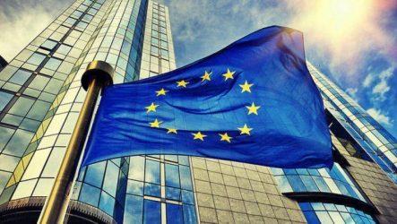 ΕΕ: Έναρξη ενταξιακών διαπραγματεύσεων με Βόρεια Μακεδονία και Αλβανία