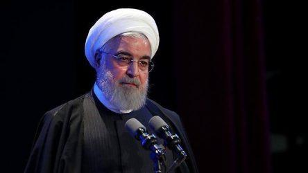 Ο κερδισμένος αγιατολάχ Αλί Χαμενεΐ μπορεί να ευχαριστήσει τον Τραμπ