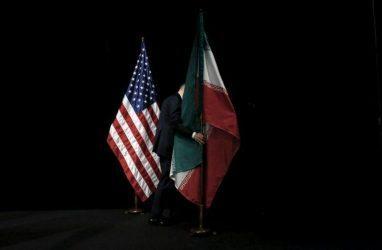 Νέες κυρώσεις στο Ιράν από τις ΗΠΑ εξαιτίας στρατηγού