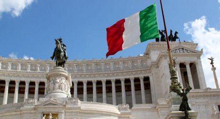 """ΥΠΕΞ Ιταλίας: """"Ψευδείς οι φήμες ιταλο-τουρκικής συνεργασίας για εκμετάλλευση φυσικών πόρων"""""""