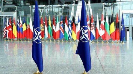 ΝΑΤΟ: Δέκα προσωπικότητες ανέλαβαν να εκπονήσουν προτάσεις για την ανανέωση της Βορειοατλαντικής Συμμαχίας