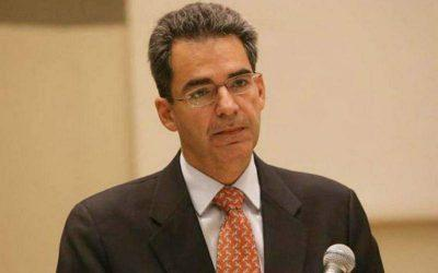 Άγγελος Συρίγος: Η Τουρκία μάλλον χάνει το προενταξιακό καθεστώς το οποίο της δίνει πολλά προνόμια