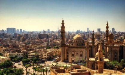 Κάιρο: Συνάντηση των Υπουργών Εξωτερικών Ελλάδας, Αιγύπτου, Γαλλίας και Ιταλίας την Τετάρτη