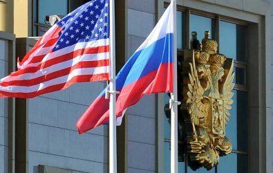 Συνάντηση Μπάιντεν- Πούτιν: Τα πέντε ζητήματα που αναμένεται να τους απασχολήσουν