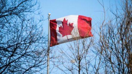 Η Οτάβα προειδοποιεί τους Καναδούς για τον «αυξημένο κίνδυνο» επιθέσεων στη Μέση Ανατολή