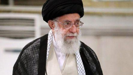 Η Τεχεράνη κάλεσε τον Ελβετό επιτετραμμένο για να διαμαρτυρηθεί για την «πολεμοχαρή πολιτική» των ΗΠΑ