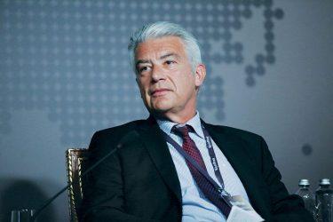 Επιβεβαίωση Γερμανού Πρέσβη για την επένδυση στη Θάσο δια της ηλεκτροκίνησης