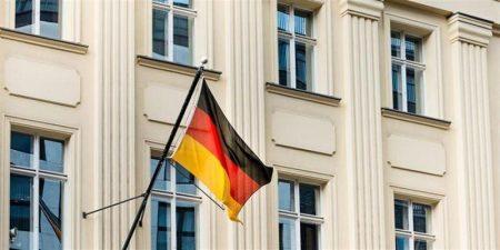 «Σαφείς απαντήσεις» από την Κίνα ζητά το Βερολίνο