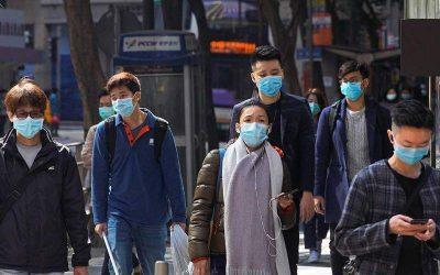 Κινέζος πρέσβης στη Μόσχα: Το κινεζικό εμβόλιο κατά το κοροναϊού έχει επιδείξει την αποτελεσματικότητα του