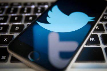 Ήρθε και στην Ελλάδα – Εκατοντάδες λογαριασμοί στο twitter δημιουργούν τάσεις ηττοπάθειας