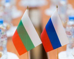 Ρώσος Πρέσβης στην Βουλγαρία: Να τελειώσει το κυνήγι των Ρώσων διπλωματών