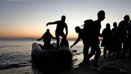 """Οι κλειστές δομές στα νησιά χαλάνε τις """"δουλειές"""" των ΜΚΟ και Δουλεμπόρων"""