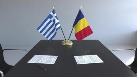 """""""Τείχος"""" Συμμαχίας από την Αλεξανδρούπολη μέχρι την Ρουμανία"""
