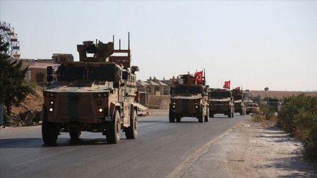 Συρία: 4 Τούρκοι στρατιώτες νεκροί μετά από επίθεση του στρατού της Συρίας