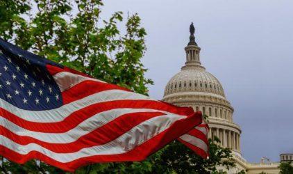 ΗΠΑ: Οκτώ οι διεκδικητές για το χρίσμα των Δημοκρατικών