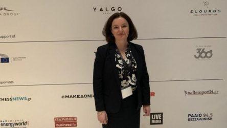 Αμερικανική στήριξη στην ευρωπαϊκή προοπτική των Δυτικών Βαλκανίων