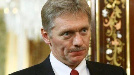 Το Κρεμλίνο προειδοποίησε την Άγκυρα κατά μιας επέμβασης στην Ιντλίμπ