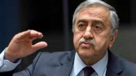 Ακιντζί : Οι κινήσεις για το Βαρώσι πρέπει να είναι σύμφωνες με το διεθνές δίκαιο και τον ΟΗΕ