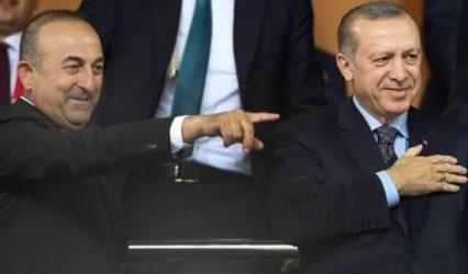 Είχαν λάθος πληροφορίες για την αντίδραση του Ελληνικού Λαού