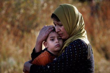Βερολίνο: «Ναι» στην υποδοχή ανήλικων προσφύγων από την Ελλάδα