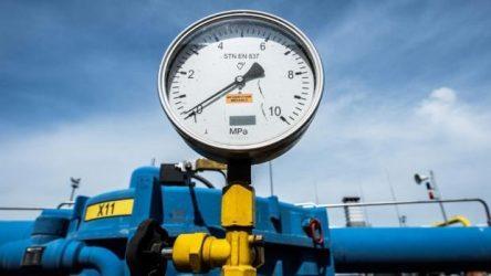 Η Βουλγαρία είδε το πρώτο όφελος του IGB – Η Gazprom μείωσε την τιμή του φυσικού αερίου