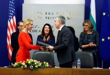 FSRU Αλεξανδρούπολης – Κλονίζεται η αξιοπιστία της Romgaz
