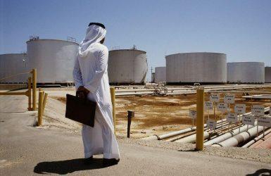 Πετρελαϊκός πόλεμος: Η Aramco ανακοίνωσε ότι θα αυξήσει την παραγωγή του αργού