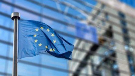 Οι ΥΠΕΣ της ΕΕ συζητούν για τον κορονοϊό και το μεταναστευτικό