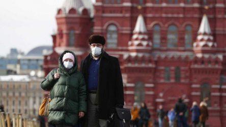 Ρωσία: Δοκιμάζει τις οικονομικές της αντοχές στοχοποιώντας τη μεσαία τάξη;