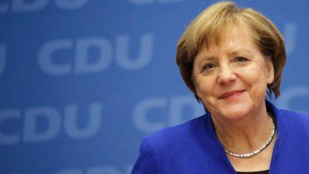 Η Γερμανία οδηγεί σε «εμφύλιο» την Ευρώπη – Τελεσίγραφο 10 ημερών από Ρώμη και Μαδρίτη