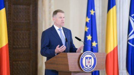 Ρουμανία: Ομόφωνα εγκρίθηκε από το Κοινοβούλιο η κατάσταση έκτακτης ανάγκης