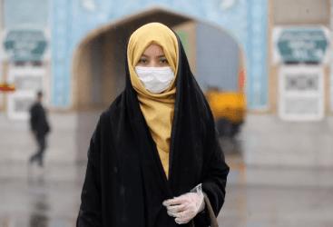 Ιράν: Οι οικονομικές δραστηριότητες «χαμηλού κινδύνου» θα συνεχιστούν από τις 11 Απριλίου