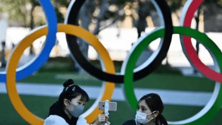 Ιαπωνία: Κατάσταση έκτακτης ανάγκης θα κηρύξει ο πρωθυπουργός Σίνζο Άμπε