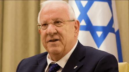 Ισραήλ: Δύσκολη εξίσωση ο σχηματισμός κυβέρνησης – Εκπνέει η προθεσμία