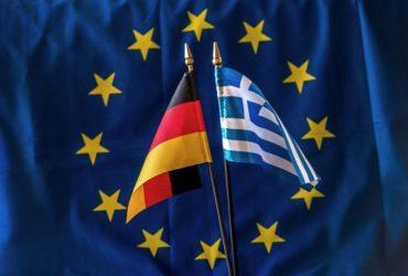 Εκτεθειμένη η «Γερμανική» πτέρυγα της Νέας Δημοκρατίας