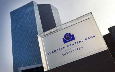 Στήριξη από ΕΚΤ: Δεκτά τα Ελληνικά ομόλογα ως ενέχυρο