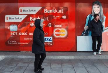Τουρκία: Εκατομμύρια άνεργοι στη χώρα – Συζήτηση για ανταλλαγές νομισμάτων με τις ξένες κεντρικές τράπεζες