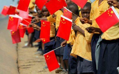 """ΠΟΫ: Το """"κινεζικό"""" παρασκήνιο και η αποπληρωμή """"χρεών"""" του Τέντρος"""