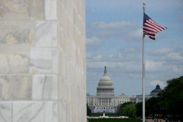 ΗΠΑ: Η ανεργία ίσως ξεπεράσει το 16%