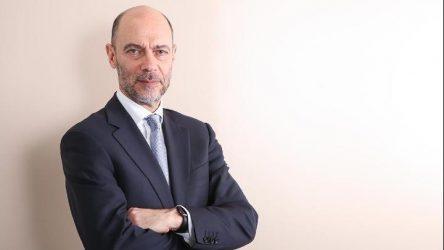 Σίμος Αναστασόπουλος: Καραντίνα και οικονομία – Οδηγός ασφαλούς επανεκκίνησης