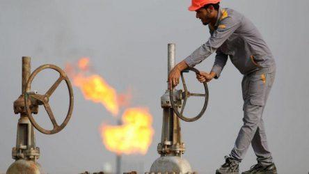 G20: Καμιά αναφορά σε μείωση παραγωγής πετρελαίου