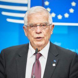 Ευρωπαϊκή Ένωση: Να αρθούν οι κυρώσεις που εμποδίζουν την ιατρική βοήθεια