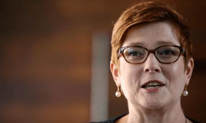 Η Αυστραλία πιέζει την Κίνα για έρευνα σχετικά με τον Covid-19