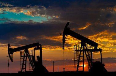 """""""Ενεργειακή Πανδημία"""" με σενάρια συμφωνιών, απειλών και συνεργασιών"""