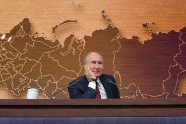 Μόσχα: Θα υπερασπιστούμε την Λευκορωσία