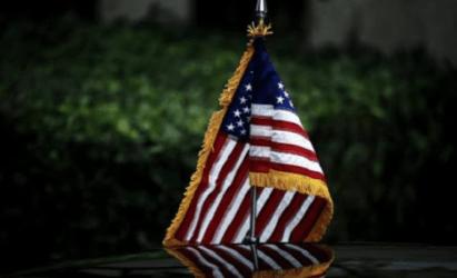 Πρεσβεία των ΗΠΑ στην Λευκωσία: Προτρέπουμε Τουρκία να σταματήσει τις δραστηριότητες