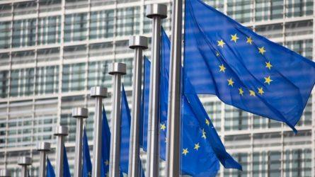 Έκτακτη Σύνοδος της Ολομέλειας του Ευρωπαϊκού Κοινοβουλίου για την παρουσίαση του πακέτου ανάκαμψης