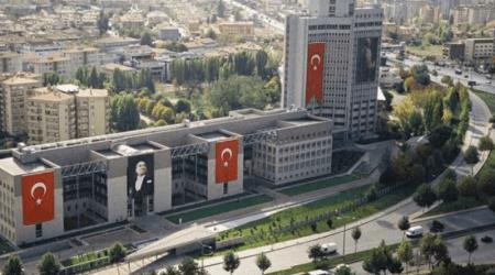 Το Der Spiegel υιοθετεί τα Fake News της Άγκυρας;